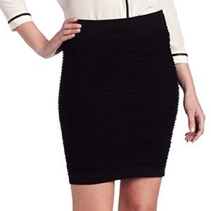 BCBG Tube Skirt